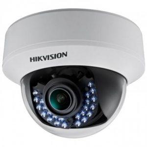 CCTVs & Cameras